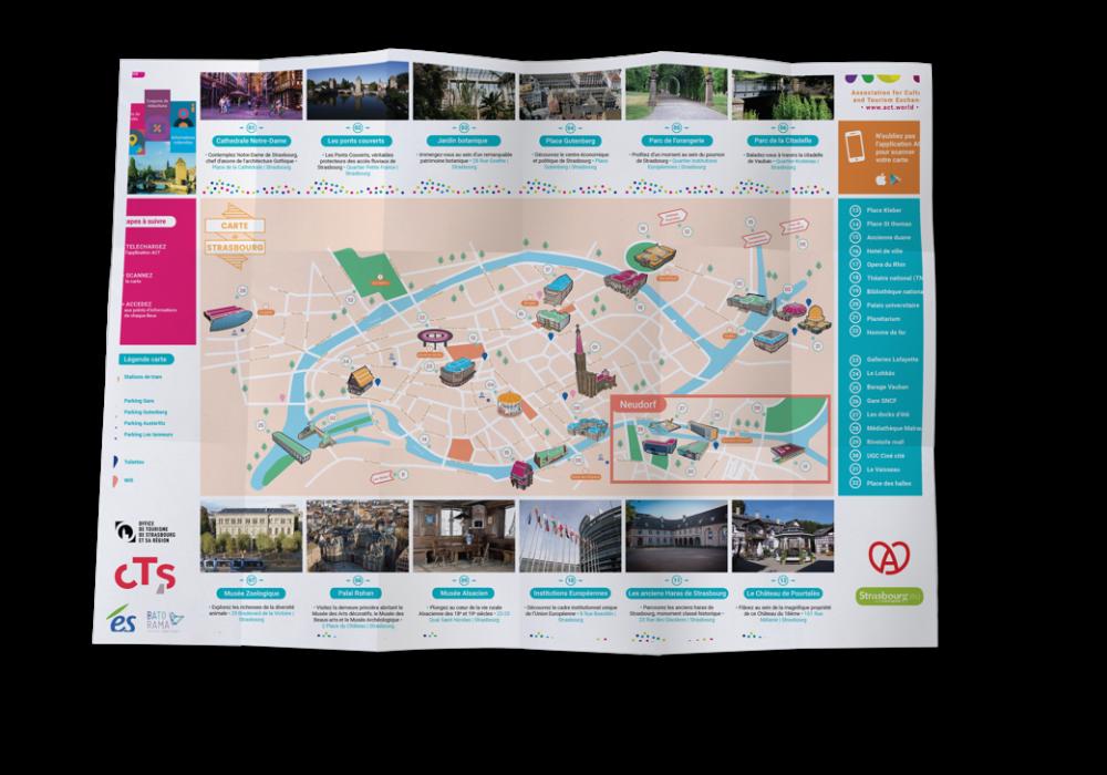 SXB Map Web2